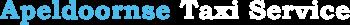 Apeldoornse Taxi Service | Privévervoer, groepsvervoer en luchthavenservice